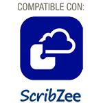 scribzee