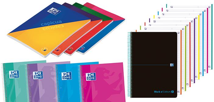cuadernos-multiasignatura-oxford