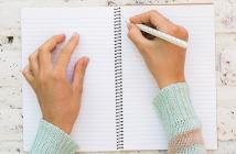 escribir-relajar-terapia