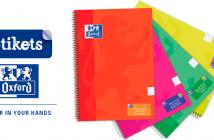 stikets-oxford-etiquetas-cuadernos
