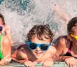 vacaciones-verano-niños