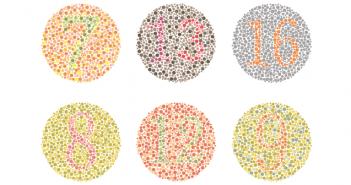 daltonismo-colegio-escuela