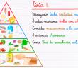 cuaderno-alimentacion copia