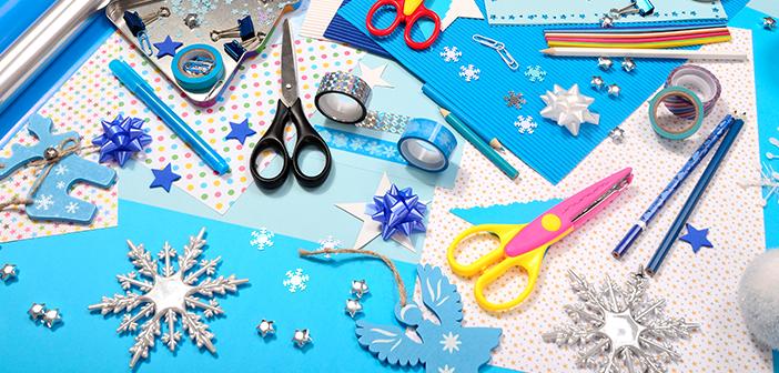 Ideas para el Festival de Navidad
