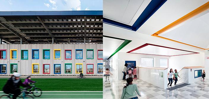 Escuelas-originales
