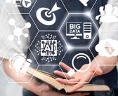 Familiarizarse con el Big Data