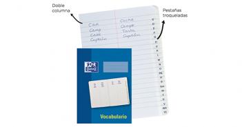 cuaderno-vocabulario-indice