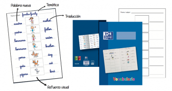 cuaderno-vocabulario-visual