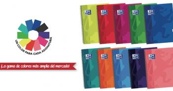 cuadernos-colores-espiral
