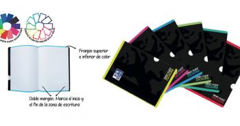 openflex-colours-cuaderno