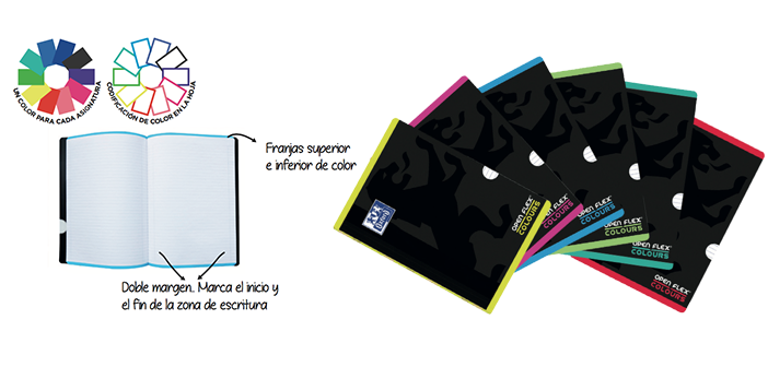 openflex-colours-cuaderno