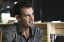 david-martin-educamos-entrevista