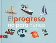 progreso-nunca