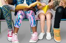 recomendaciones-libros-alumnos
