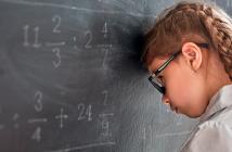 discalculia-colegio-matematicas-niños
