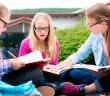 educacion-alemania