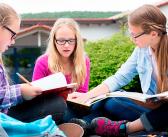 La educación en Alemania