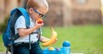 fruta-alimentacion-colegio