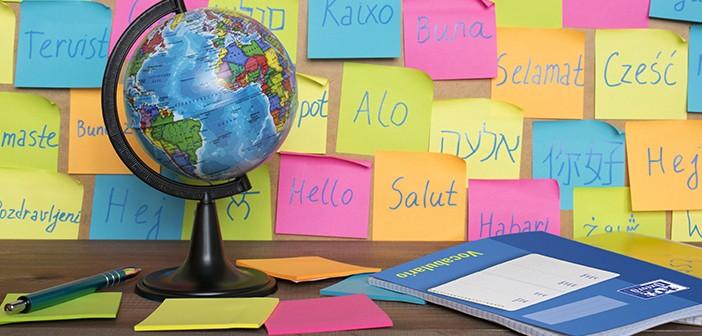 cuaderno-libreta-vocabulario-trucos