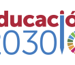 educacion-incheon-2030