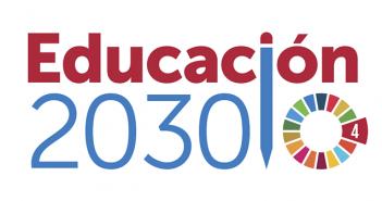 educacion-incheon-2030