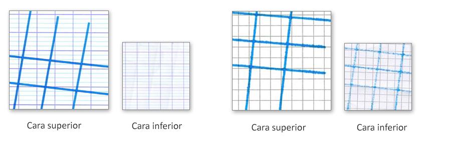 Test-optik-paper-ES