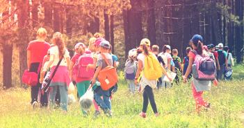 excursiones-escolares