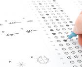 A favor y en contra de los test de inteligencia