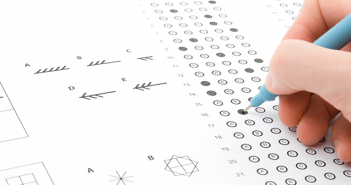 iq-test-inteligencia