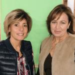 Maite-Ceballos-Olga-de-Pablos