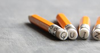 Crea un quiz personalizado para tus alumnos con Kahoot!