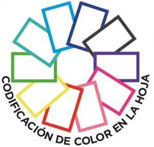 Codificación-colores-oxford