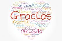 gracias-idiomas