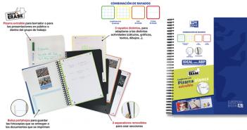 cuaderno-abp-oxford-1
