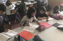 entrevista-escuela-virolai