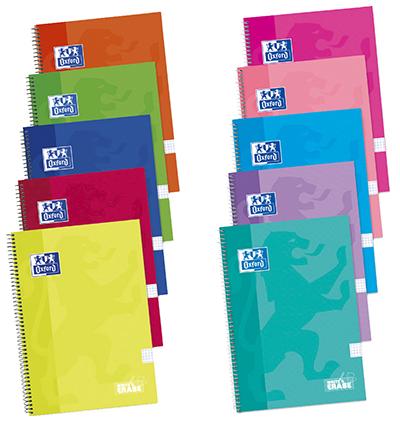 Cuaderno-folio-write-erase-oxford