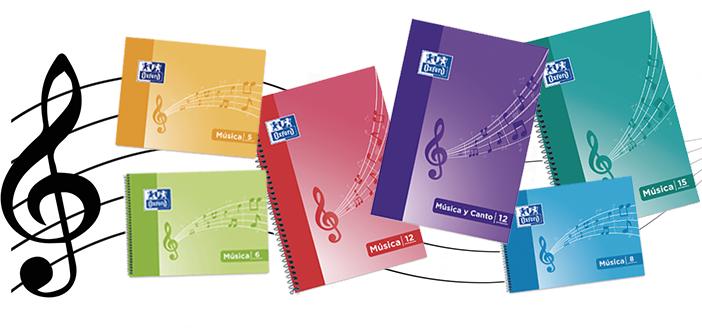cuadernos-musica-canto-oxford-2