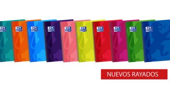 cuadernos-rayados-colores-oxford