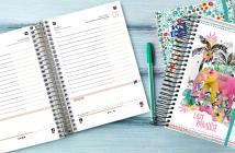 agendas-oxford-curso-2019-2020