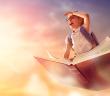 crear-escritores-colegio