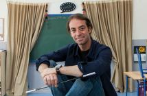 xuxo-ruiz-profesor-magia-entrevista copia