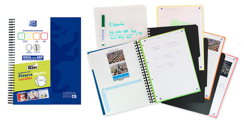 cuaderno-abp-separadores-portadocumentos