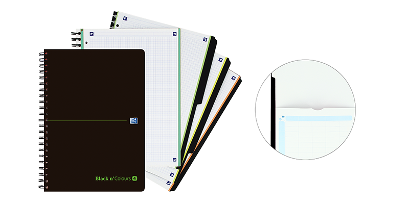 cuaderno-black-colours-separadores-portadocumentos