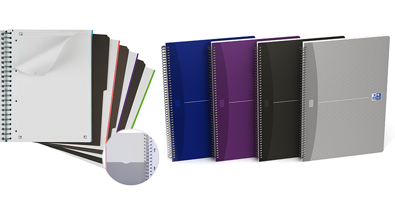 cuaderno-essentials-separadores-portadocumentos
