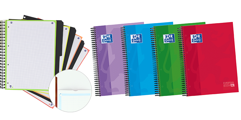 cuaderno-europeanbook-4-separadores-portadocumentos-2