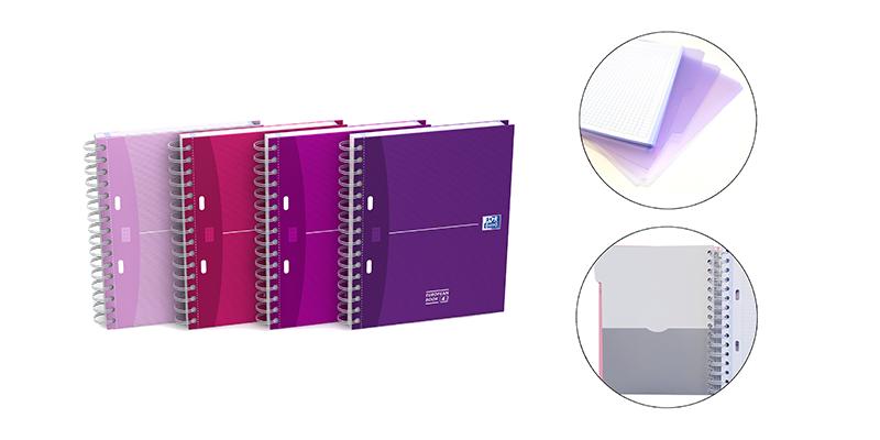 cuaderno-my-style-separadores-portadocumentos