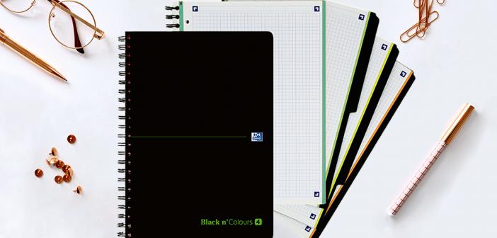 cuadernos-separadores