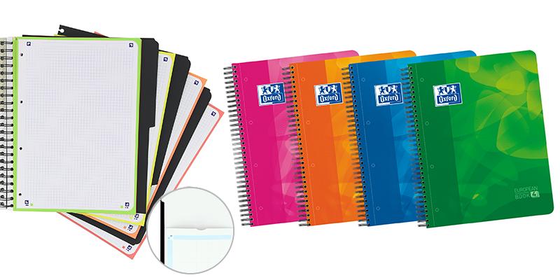 europeanbook-4-cuaderno-separadores-portadocumentos