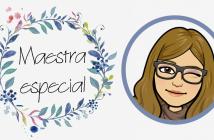 entrevista-maestra-especial