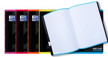 openflex-colours-doble-margen